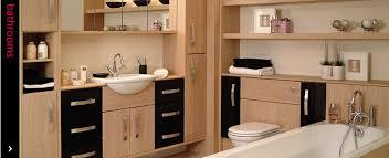 bathroom and kitchen design. open plan living uk - design ideas bathroom and kitchen a
