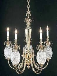 waterford beaumont chandelier crystal chandelier waterford crystal beaumont chandelier