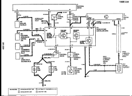 Mercedes benz w126 fuel pump diagram porsche panamera wiring diagram at ww w