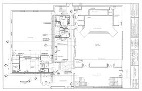architectural drawings floor plans. Architecture, Draw Floor Plan Online Create A Virtual Design With Completely Interactive Property Generator Architectural Drawings Plans R