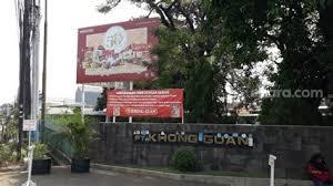 Pt khong guan biscuit factory indonesia 17 gaji. Gaji Pt Khong Guan Gaji Pt Khong Guan Seputar Biskuit Khong Guan Sang Ikon Perusahaan Ini Berdiri Sudah Sangat Lama Dan Bukan Berasal Dari Indonesia Melainkan Dari Singapura