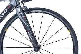 Colnago Clx 2 0 45s Bike 2011