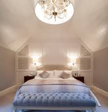 Professional Closet Designers Dishy Bedroom Chandeliers Ideas Traditional Bedroom Image