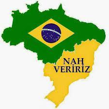 Brezilya Milliyetçiliği - YouTube