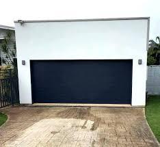 painting aluminum garage door inside garage door paint ideas aluminum black modern top best exterior designs painting aluminum garage door