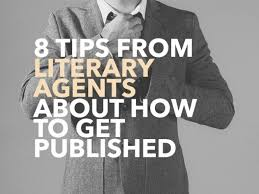 Blog Post Ideas  for novelists  poets  and creative writers    webdesignrelief  Pinterest