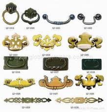 bedroom furniture drawer handles. drawer knob handles furniture accessories hardware metal parts bedroom k
