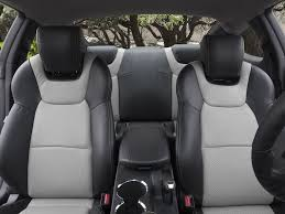 roadwire can replace your vehicle s interior with premium grade leather seat covers that are styled to match the factory