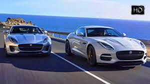 2018 jaguar f type r. unique type 2018 jaguar ftype r coupe dynamic convertible and 400 sport coupe design  u0026 drive hd on jaguar f type r u