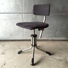 president office chair gispen. Model 360 Office Chair By Christoffel Hoffmann \u0026 W. Gispen For Gispen, 1950s President H