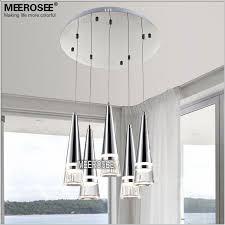 Pendelleuchten Moderne Beleuchtungskörper, Anhänger Beleuchtung über  Kücheninsel ...
