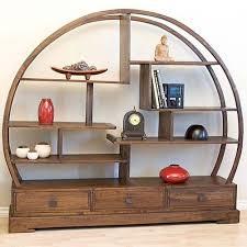 oriental inspired furniture. Asian-furniture2. Chinese Furniture Oriental Inspired M