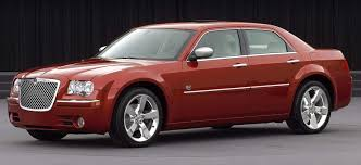 2008 Chrysler 300 And Dodge Charger DUB Edition Review - Gallery ...