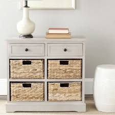 small hall table with drawers. Console Table Design Great Tall With Storage In Narrow Drawers Plans 6 Small Hall B