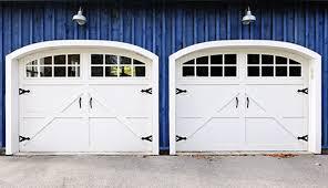 arizona overhead doors llc