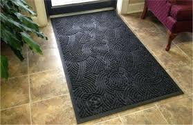 water hog carpet waterhog classic carpet tiles waterhog rug runners water hog carpet