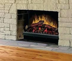 menards fireplace inserts transform any basement or living area instantly with the realistic deluxe fireplace insert menards fireplace inserts