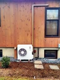 ductless ac and heat. Brilliant And Ductless Air Conditioner Inside Ductless Ac And Heat T