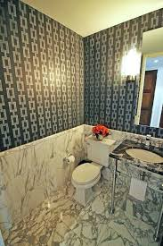 what paint finish for bathroom interior paint finish types