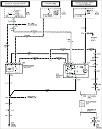 ge rr7 wiring diagram simple relay wiring diagram wiring diagram ge rr7 wiring diagram cool relay wiring diagram pictures inspiration electrical ge rr7 relay wiring diagram