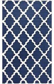 blue rugs ikea luxurious impressive rug bedroom ideas