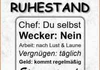 70 Prettier Ideen Of Spruch Zur Rente Ruhestand Lustig Utconcerts
