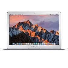 Apple MacBook Air MQD32TU/A Core i5 Fiyatı - Vatan Bilgisayar