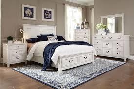 Cardis Bedroom Sets Unique Levin Furniture Bedroom Sets New Black ...