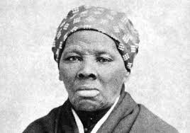 reasons harriet tubman deserves to be on the bill new 6 reasons harriet tubman deserves to be on the 20 bill new republic