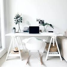 ikea desk builder luxury desk design sensational desk ikea desk builder usa