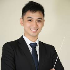 Stream Benjamin Yeo music   Listen to songs, albums, playlists for ...