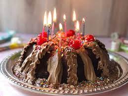 Feliz cumpleaños Cikitrake!!! Images?q=tbn:ANd9GcSqdPRR9R3R1Uc5K82YDryBa_CacTk1Q-IXcCfzSIT3nt7-PHgVApSkJ0gUEIYO3lVEKhs&usqp=CAU