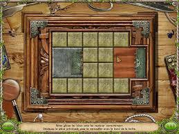 Play Les Chroniques d Albian: La Convention Magique online Jouer Chronicles of Albian: The Magic Convention en ligne Jeux
