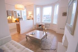 Open Plan Living Kitchen Living Room Moregeous Makeovers Room Kitchen Open Plan Living And Victorian