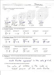 Gebhard, Curt / geometrynotes