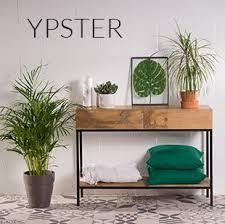 affordable modern furniture. Intended Affordable Modern Furniture