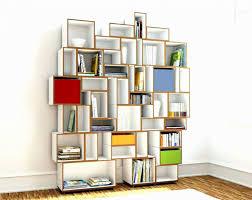 Einzigartig Wohnzimmer Möbel Bei Poco Konzept