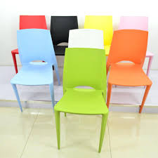 designs of office tables. Excellent Desks Designs Of Office Tables