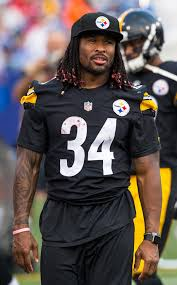 53 Deangelo Heron Free Women Mammograms Will Player With Saint - Provide Williams Nfl