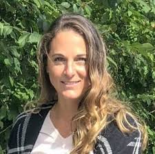 Danielle Bay- Online Marketing Consultant- Townsquare Interactive ...