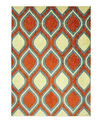 best area rug awesomeness images on tropical rugs 8x10 furniture s in nj route 22