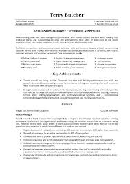 Awesome Example Cv Profile Time To Regift