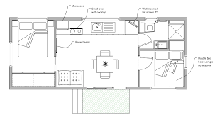 Two Bedroom Cabins Launceston Holiday Park Legana Cabin Plans Pigeon Forge .