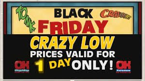 Explosive Black Friday Sale 2016