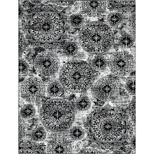 black white area rug reviews black and white area rug black and white striped area rug