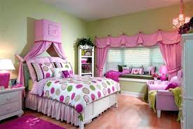 Bedroom ideas for teenage girls Comfortable Room Themes For Teenage Girl Lovable Teen Girl Bedroom Ideas Teenage Girls Room Decorating Ideas For Room Themes For Teenage Girl Collierotaryclub Room Themes For Teenage Girl Teen Girl Bedroom Ideas And Decor See