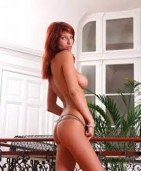 Video redhead porn stars