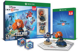 infinity 2. disney infinity 2.0 marvel super heroes starter pack for playstation 3 - standard edition: amazon.ca: computer and video games 2 i