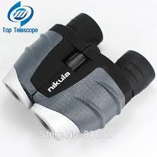 Omegon Zoomstar 10 30x25 besides  also  as well  together with Buy Levenhuk Wise 10 30x25 Monocular  silver in online shop as well Aliexpress     Buy 2016 30x25 HD Monocular Telescope Glimmer together with Here's a Great Deal on New Arrival Telescope Styling Portable together with 10 30x25 Zoom Monocular Metal Telescope Low level Light Night also 10 30x25 Zoom Monocular Telescope Nikula For Outdoor C ing moreover 30X25 Hiking Concert Bird Watching HD Camera Lens Telescope besides Omegon Zoomstar 10 30x25. on 30x25