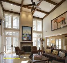 living room ideas vaulted ceiling unique home decorating ideas for vaulted ceilings mariannemitchell me